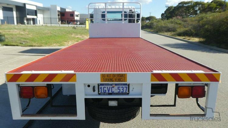 U D  Trucks for Sale in Australia - trucksales com au