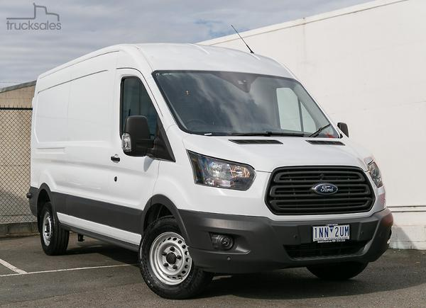 0b1e55e1d5 Ford Transit 350L Trucks for Sale in Australia - trucksales.com.au
