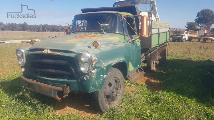 Body - Cabs & Cab Parts Truck Parts for Sale in Australia