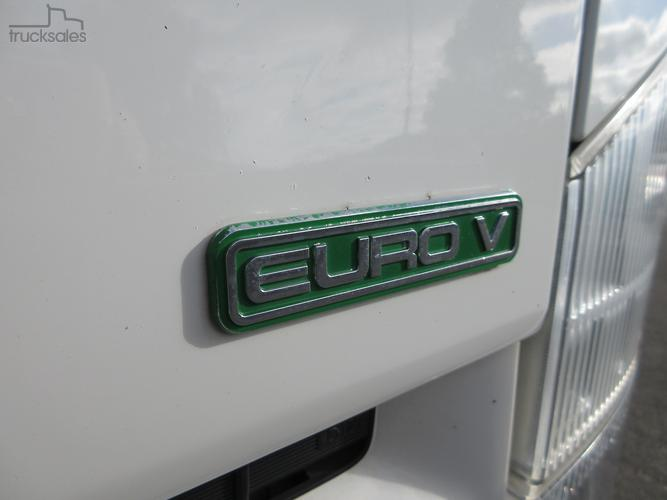 Isuzu Trucks for Sale in Victoria, Australia - trucksales com au