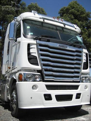 Trucks for Sale in Victoria, Australia - trucksales com au