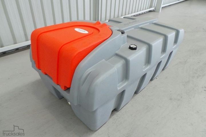 Polymaster Trucks for Sale in Australia - trucksales com au
