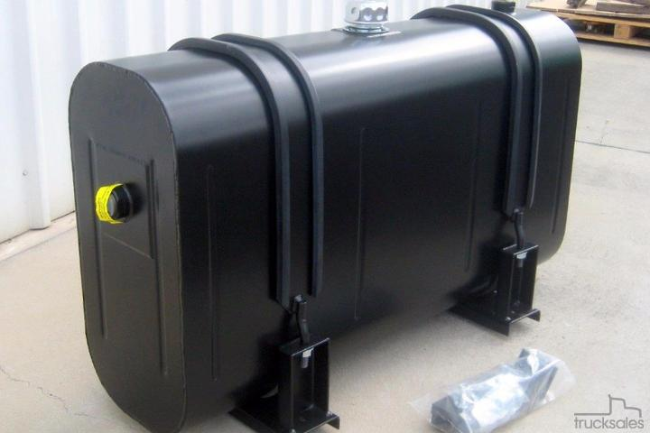 Fuel Tanks & Tool Boxes Truck Parts for Sale in Australia