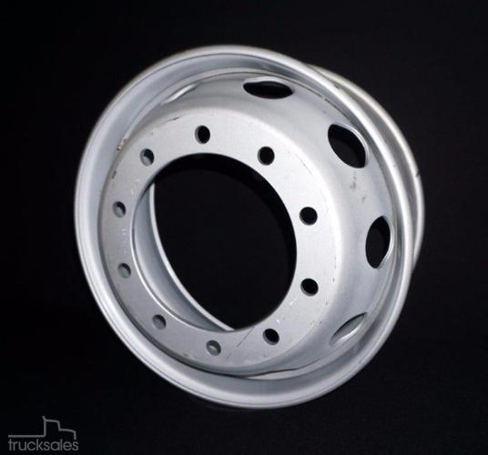 Wheels & Tyres Truck Parts for Sale in Australia