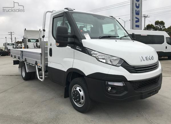 cdacdad4de Iveco Trucks for Sale in Australia - trucksales.com.au