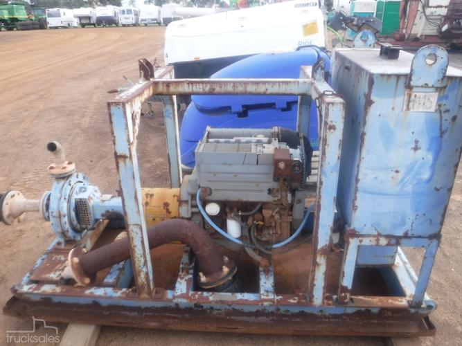 Engine Parts for Sale in Australia - trucksales com au