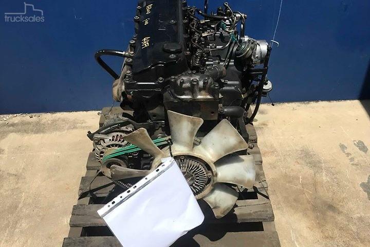 4hf1 Engine Price