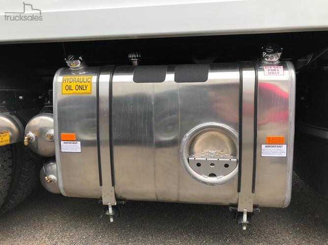Tipper Trucks for Sale in South Australia, Australia - trucksales com au