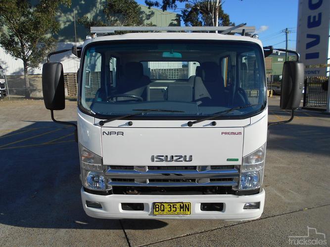 Dual Cab Trucks for Sale in Australia - trucksales com au