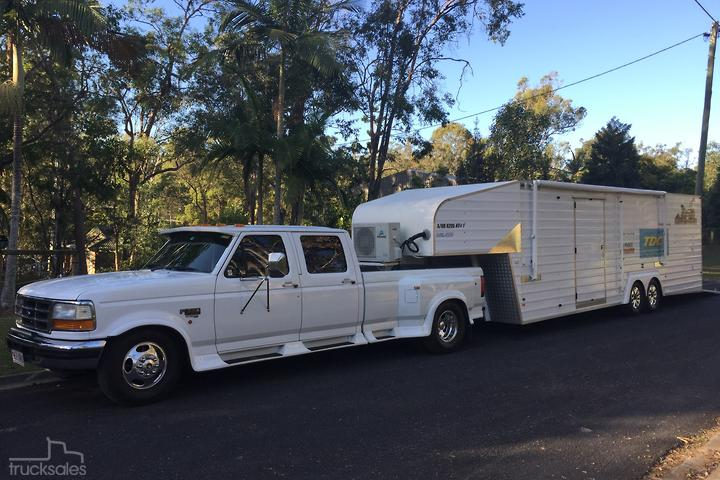 Ford F350 Trucks for Sale in Australia - trucksales.com.au Hayes Wiring Harness Ford F on