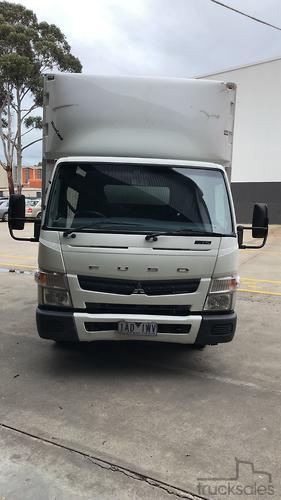 Private truck sales wa