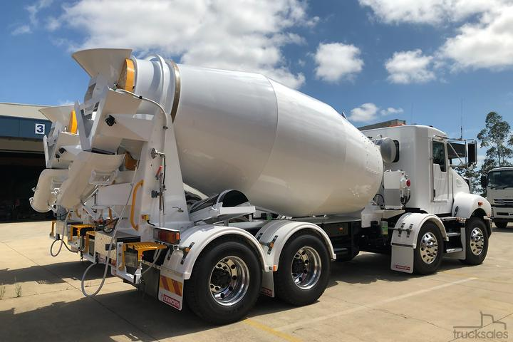 Kenworth T300 Series Trucks for Sale in Australia - trucksales com au