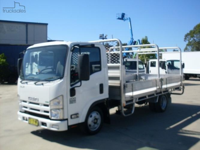 Isuzu truck service manual 4bc2 ebook array isuzu truck service manual 4bc2 ebook rh isuzu truck service manual 4bc2 ebook mollysm fandeluxe Images