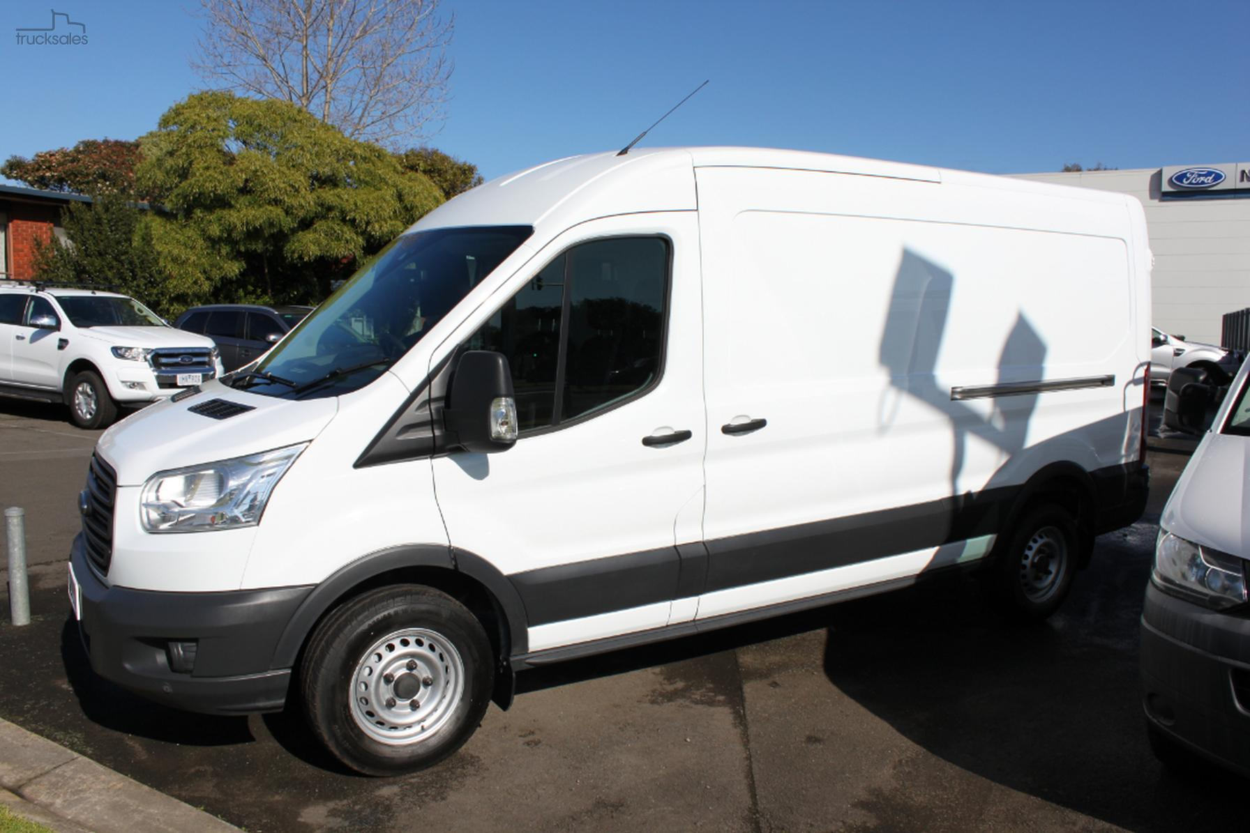 cf9b683045 ... best supplier 7a658 ddbc2 2015 Ford Transit 350L VO LWB Manual -  trucksales.com. ...