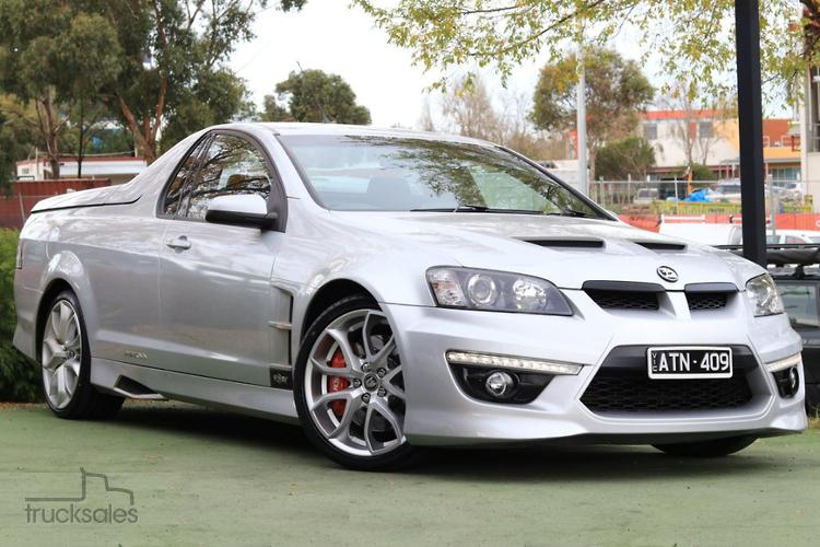 2010 holden special vehicles maloo r8 manual maloo in vic rh trucksales com au Holden Maloo Ute Maloo Skids