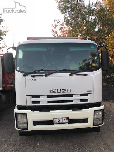 isuzu n series diesel owners manual ebook rh isuzu n series diesel owners manual ebook ang Isuzu Service Information Isuzu Service Information