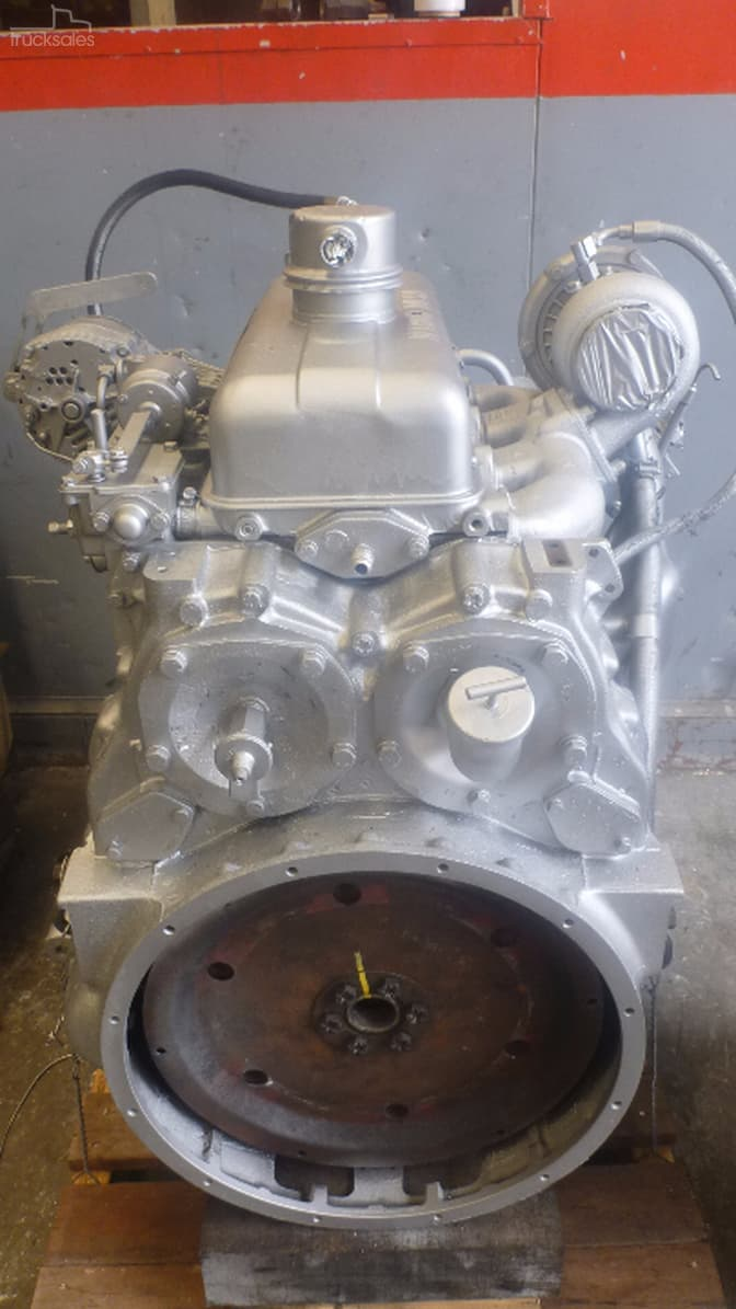 GM DETROIT 453 TURBO-OAG-AD-15353005 - trucksales com au
