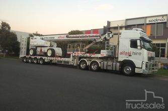 for tractor sale bullbar vd manual com trucks pusher trucksnl unit volvo used