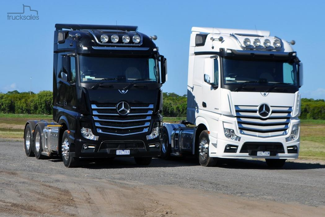 used mercedes benz actros trucks for sale trucklocator uk autos post. Black Bedroom Furniture Sets. Home Design Ideas